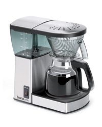 Bona-Vita Coffeemaker