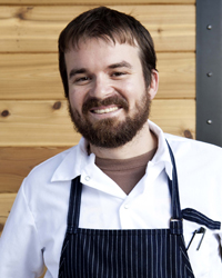 The People's Best New Chef: Andrew Wiseheart