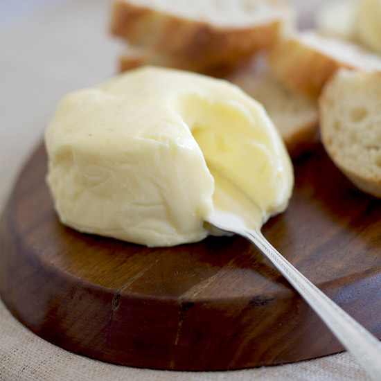 The Seven Great Animal Fats—Ranked!