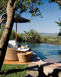 South Africa Dream Trips