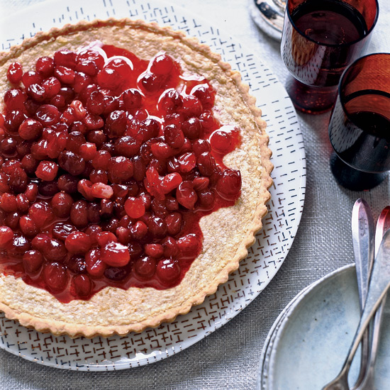 Fruit Pie Recipes