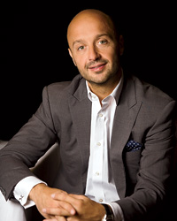Joe Bastianich's Eataly Wine Picks