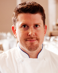 The People's Best New Pastry Chef: Laurie Jon Moran