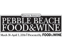 Sweepstakes, Promotions & Events | Food & Wine